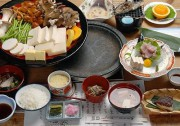 nyuhakusan_yuttariishiyakizen[1]