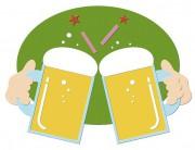 beer2[1]