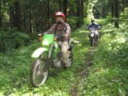 日帰り林道ツーリング 002