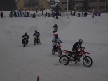 2013.2.24小国雪上エンデューロPL1 2575