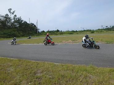 PA010094